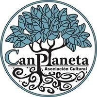 Can Planeta