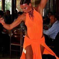 Paros Dance Academy Paroikia-Livadia