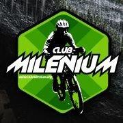 Club Milenium  de Ciclomontañismo