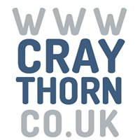 Craythorn Communications