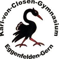 Karl von Closen Gymnasium
