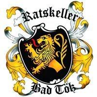 Ratskeller Bad Tölz