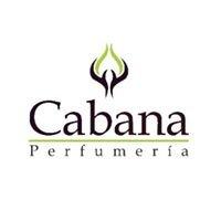 Cabana Perfumeria