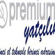 Premium Yachting / Premium Yatçılık
