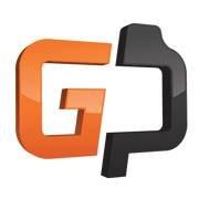 Galaios Photostore - Γαλαίος Φωτογραφικά Είδη
