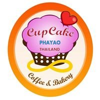 Cupcake At Phayao: Coffee and Homemade Bakery