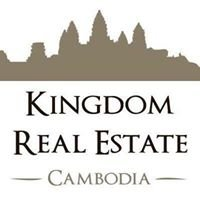 Kingdom Real Estate