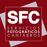 SFC Servicios Fotográficos Cántabros