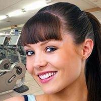 Fraile Gym