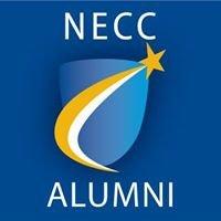 Northern Essex Community College Alumni
