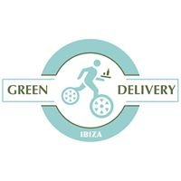 Green Delivery Ibiza