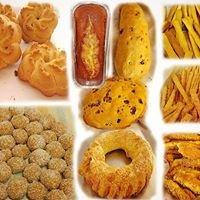Παραδοσιακό Αρτοποιείο Αθανάσιος Δεληγιάννης & Σια οε