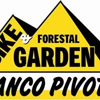 Pivotto Franco Bike&Garden