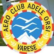 Aero Club Adele Orsi Acao