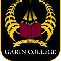 Garin College