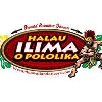 Hālau 'Ilima O Pololika Brevard Hawaiian Dancers, Inc.