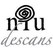 Hotel Niu Descans