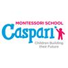 Caspari Montessori School