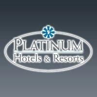 Platinum Hotels & Resorts