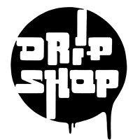 DRIPSHOP
