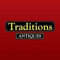 Traditions on Trenton