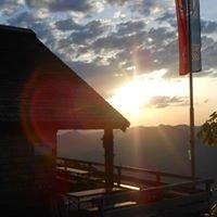 Toni Lenz Hütte - Untersberg