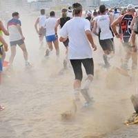 """Comacchio CiaspolFest """"On the Beach"""""""