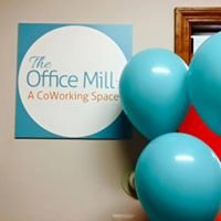 The Office Mill, LLC