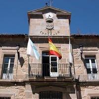 Concello de Negreira