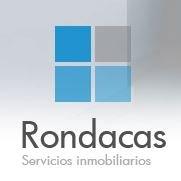 Rondacas