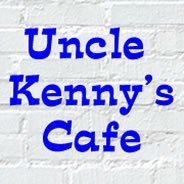 Uncle Kennys
