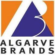 Algarve Brands