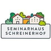 Seminarhaus Schreinerhof