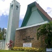 Faith Child Development Center - Pembroke Pines