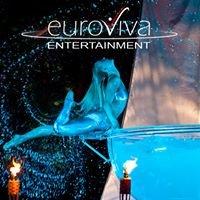 Euroviva Entertainment