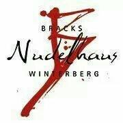 Nudelhaus Winterberg