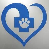 Pet & Vet : Veterinary Practice & Pet Shop