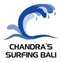 Chandra's Sunbeds and Surfing