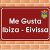Me Gusta Ibiza - Eivissa