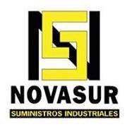 Novasur Suministros Industriales