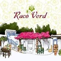 Raco Verd, San Jose, Ibiza