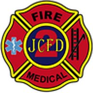 Johnson County Fire District No. 2