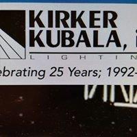 Kirker Kubala, Inc.