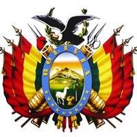 Embajada De Bolivia En España