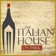 The Italian House on Park
