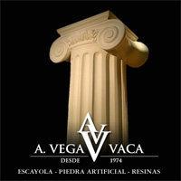 ESCAYOLAS ANTONIO VEGA VACA - OVIEDO