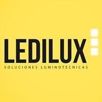 Ledilux Iluminación