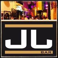 JJ Bar Ibiza