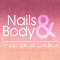 Nails & Body