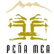 Restaurante Peña-Mea